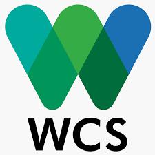 WCS Congo